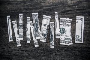 smart-people-money