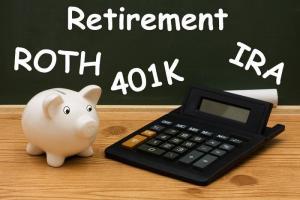retirement-savings-graphic_large