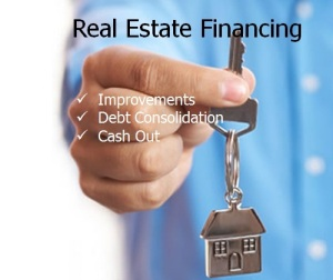 Real-Estate-Financing1